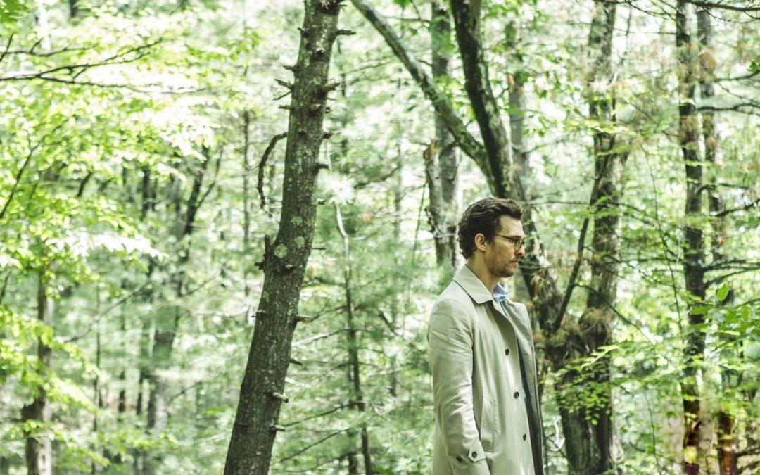 """""""La foresta dei sogni""""di Gus Van Sant e il trailer di Flippermusic"""