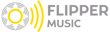 Flippermusic - Production Music Library