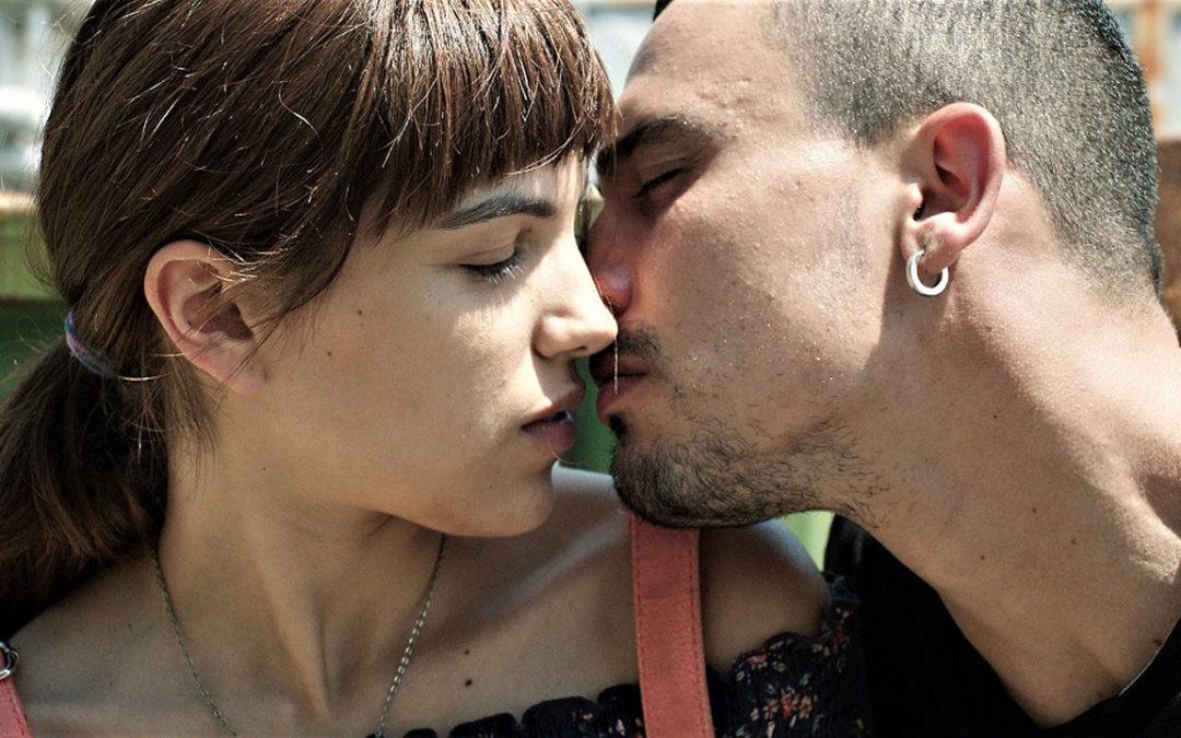 """I """"Cuori Puri"""" scelgono FlipperMusic per la musica del Trailer"""