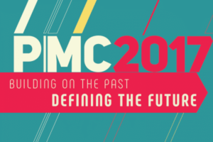 PMC 2017 dal 4 al 6 ottobre, a Los Angeles la production Music Conference Internazionale, FlipperMusic presenzierà.