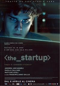 The StartUp la colonna sonora firmata da Pivio e Aldo De Scalzi