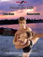 La colonna sonora di Dance for Life è firmata da Enrico Fabio Cortese edizioni musicali FlipperMusic