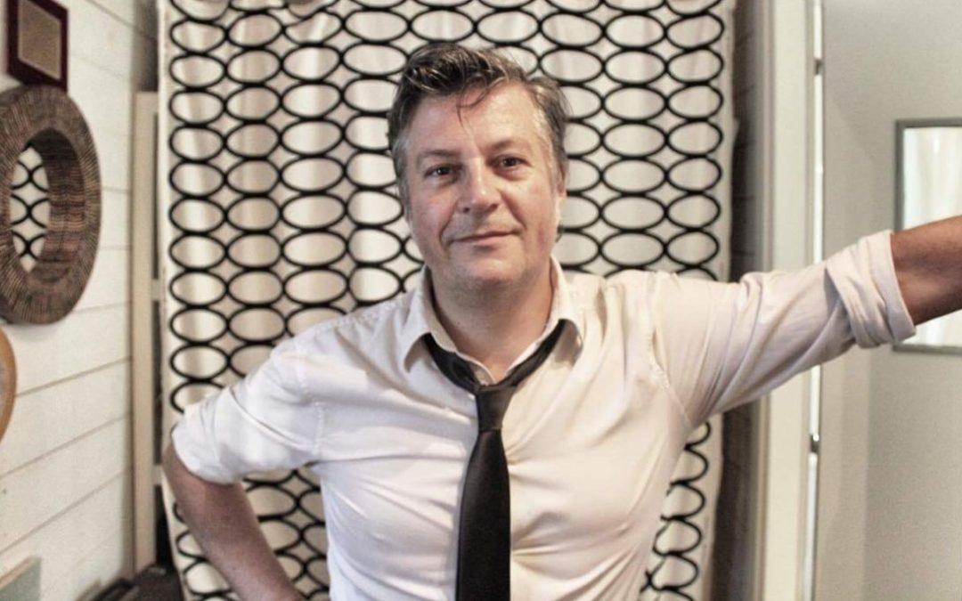 """Musicisti e Production Music: intervista a Daniele """"Bengi"""" Benati"""