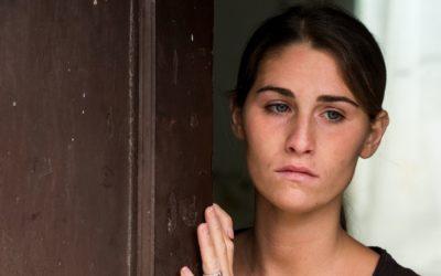 Il cinema-verità del film L'Intrusa e il trailer FlipperMusic
