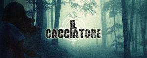 Il Caciatore, la nuova serie crime di Lodovichi per Rai due in onda il 14 febbraio e la colonna sonora firmata FlipperMusic