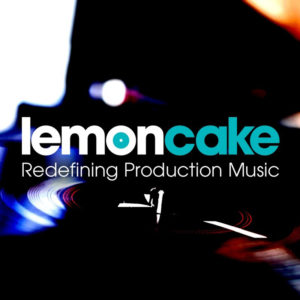 FlipperMusic rappresenta in eclusiva in Italia il catalogo americano Lemoncake