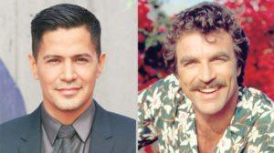 Magnum PI, in autumnno il reboot della serie cult anni 80 con Jay Hernandez il nuovo protagonista per quello che una volta era il ruolo di Tom Selleck