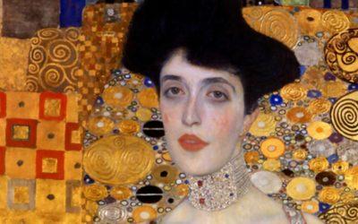Klimt & Schiele: la colonna sonora di un'opera d'arte