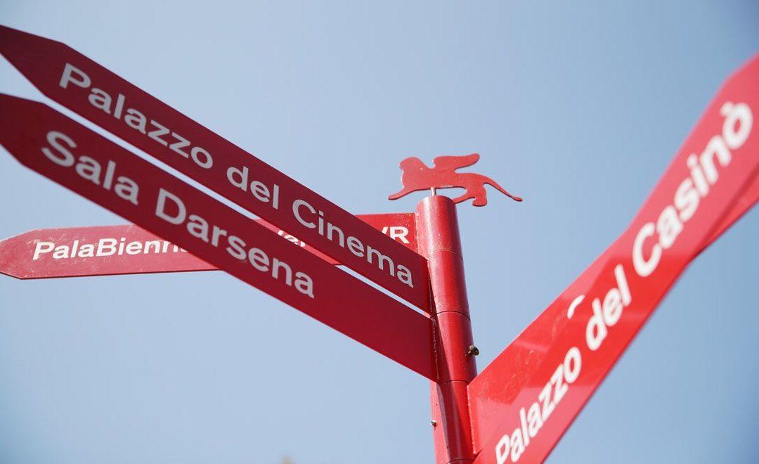 Venezia 75: tutte le curiosità