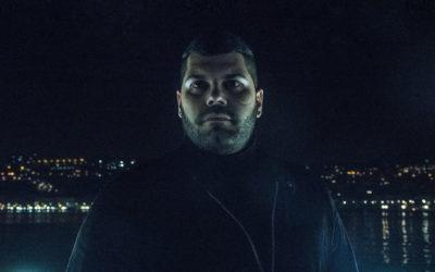 Il teaser di Gomorra 4: tutto sulla colonna sonora