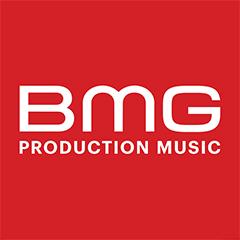Best of BMG Production Music la playlist selezionata dal team Flippermusic con brani tratti da alcune delle label distribuite in Italia e disponibili per la licenza di sincronizzazione.