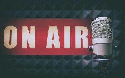 Radio 105: la production music è finalmente on air
