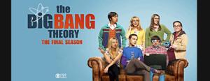 Il nostro Sub-editore per USA/Canada Cureent Music ha licenziato il brano Psychopathology di Gerardo Iacoucci per una scena del dodicesimo episodio di The Bing Bang Theeory Final Season.