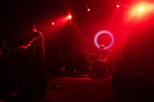 Motherboard, il nuovo album della band romana dei TOOT è disponibile tra la library music FlipperMusic. Live Largo Venue 2019