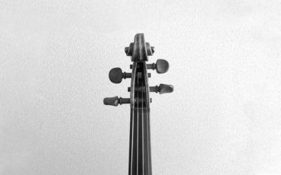 Laura Masotto e la production music: storia di un album