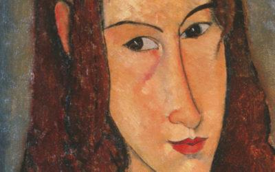 Maledetto Modigliani: la colonna sonora