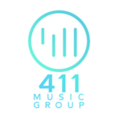 411 music group