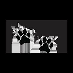 Barry Music