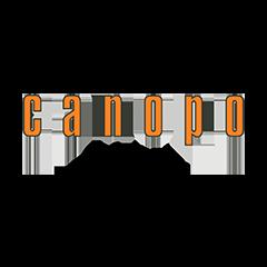 Canopo Vintage