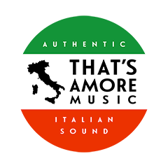 That's Amore Music