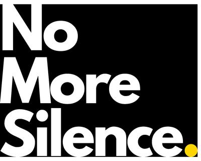 No More Silence - Flippermusic