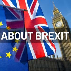 About Brexit playlist