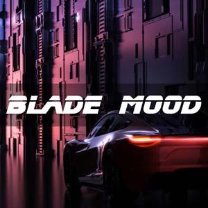 Blade Mood playlist