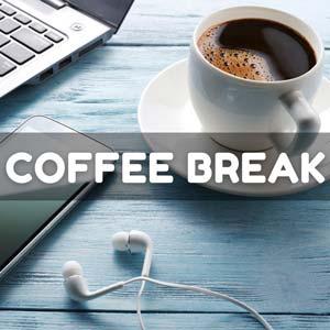Cofee Break playlist