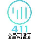 411 Artist Series