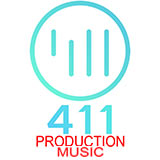 411 Production Music