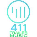 411 Trailer Music