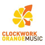 Clockwork Orange Music