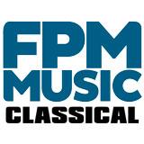 FPM MUSIC CLASSICAL