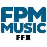 FPM Music FFX
