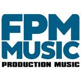FPM Production Music