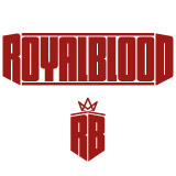 Royal Blood Music