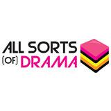 All Sorts Drama