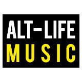 Alt-Life Music