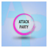 Attack Party