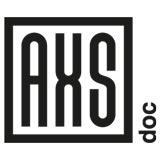 AXS Documentary