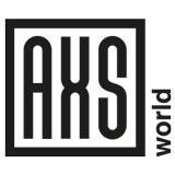 AXS World