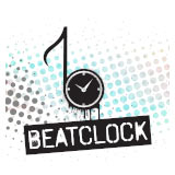 Beatclock