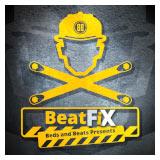 Beatfix