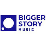 Bigger Story Music