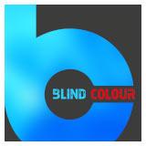Blind Colour