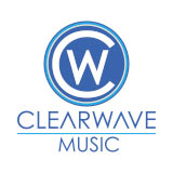 Clear Wave Music