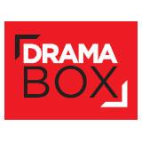 DramaBox