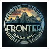 Frontier Trailer Music