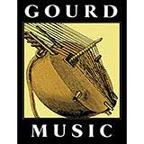 Gourd Music