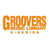 Groovers U-Series